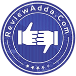 reviewadda logo
